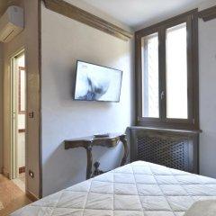 Отель Guerrazzi Apartment Италия, Болонья - отзывы, цены и фото номеров - забронировать отель Guerrazzi Apartment онлайн удобства в номере