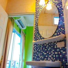 Отель The Castello Resort 3* Номер категории Эконом с различными типами кроватей фото 2