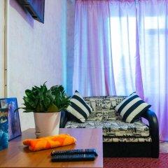 Hostel Five спа фото 2