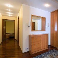 Гостиница MaxRealty24 Begovaya 28 Апартаменты с различными типами кроватей фото 17