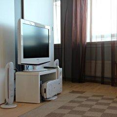 Апартаменты Osten Tor Apartment интерьер отеля