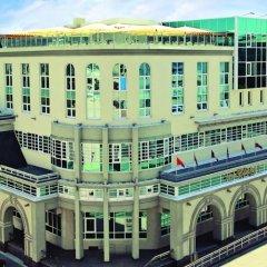 Бизнес Отель Евразия фото 2