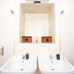 Апартаменты Apartment Václavka ванная