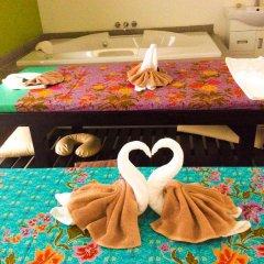Отель Relax @ Twin Sands Resort and Spa детские мероприятия