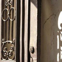 Отель Guest Accommodation Tal Centar Нови Сад интерьер отеля фото 2