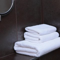 Гостиница Граф Орлов 4* Номер категории Эконом с различными типами кроватей фото 14