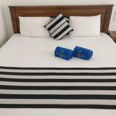 Golden Park Hotel Номер Делюкс с двуспальной кроватью фото 3