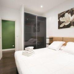 Отель Apartamento Centro by People Rentals комната для гостей фото 2