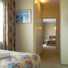 Belkon Hotel 4* Стандартный номер с различными типами кроватей фото 2