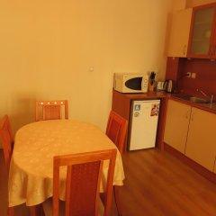 Отель Aparthotel Aquaria Болгария, Солнечный берег - отзывы, цены и фото номеров - забронировать отель Aparthotel Aquaria онлайн в номере