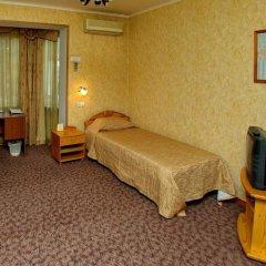 Отель Силк Роуд Лодж Улучшенный номер фото 4