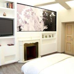 Отель Relais Sistina удобства в номере