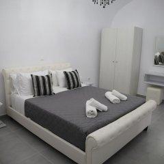 Отель Leta-Santorini Греция, Остров Санторини - отзывы, цены и фото номеров - забронировать отель Leta-Santorini онлайн комната для гостей фото 2
