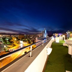Отель OD Ocean Drive фото 7