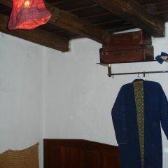 Отель Country House Dryanovo Боженци комната для гостей фото 2