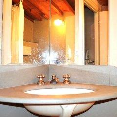 Отель Panoramic Suite San Lorenzo Near Duomo ванная