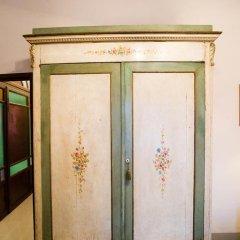 Отель Dimora San Domenico Стандартный номер фото 17