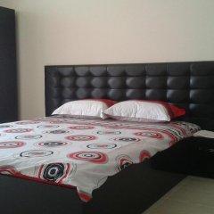 Отель Studio Cote D Azur Болгария, Поморие - отзывы, цены и фото номеров - забронировать отель Studio Cote D Azur онлайн детские мероприятия