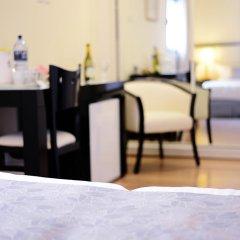 Abratel Suites Hotel Тель-Авив интерьер отеля фото 2
