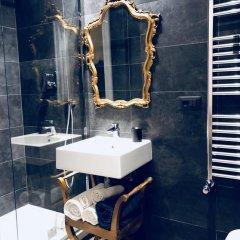 Апартаменты Apartment via Ferrucci 22 ванная фото 2