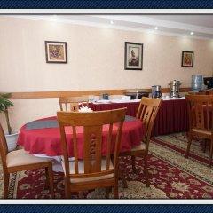 Гостиница Victoria Hotel Казахстан, Актау - отзывы, цены и фото номеров - забронировать гостиницу Victoria Hotel онлайн питание фото 2