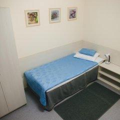 Гостиница NORD 2* Стандартный номер с различными типами кроватей фото 10