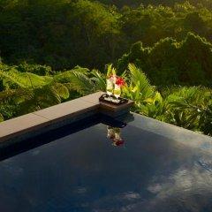 Отель Emaho Sekawa Fiji Luxury Resort 5* Вилла фото 9
