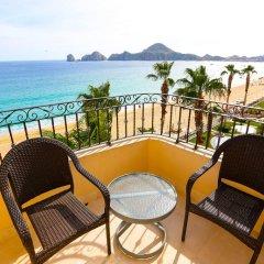 Отель Medano Beach Villas 2* Студия фото 16