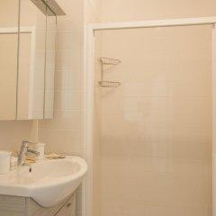 Отель Borgo Guelfo #1 ванная