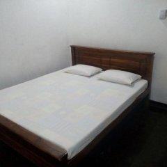 Отель Lake House Homestay Номер категории Эконом с различными типами кроватей фото 6