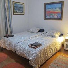 Отель Chalet Anagato 3* Стандартный номер с разными типами кроватей фото 4