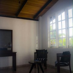 Отель Villa 4 Sinharaja комната для гостей фото 4
