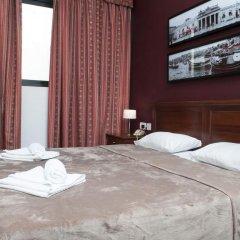 Sliema Hotel by ST Hotels комната для гостей фото 13