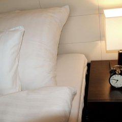 Отель City Center House Elephant 4* Номер Делюкс с различными типами кроватей фото 2