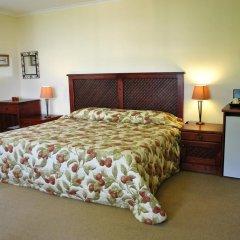 Отель Kududu Guest House 4* Номер Делюкс с различными типами кроватей фото 4