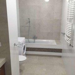 Апартаменты MNH Apartments Siedmiogrodzka ванная фото 2