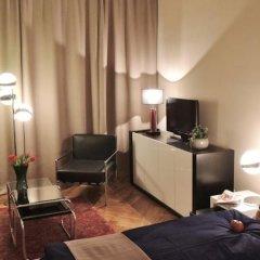 Отель Appartement Cervantes комната для гостей фото 4