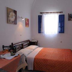 Апартаменты Georgis Apartments Студия с различными типами кроватей фото 34