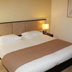 Rea Hotel Стандартный номер с различными типами кроватей фото 23