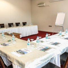 Tuna Hotel Турция, Атакой - отзывы, цены и фото номеров - забронировать отель Tuna Hotel онлайн помещение для мероприятий