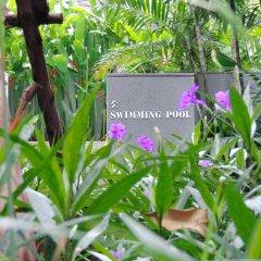 Отель iSanook Таиланд, Бангкок - 3 отзыва об отеле, цены и фото номеров - забронировать отель iSanook онлайн фото 4