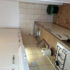 Апартаменты Elim Apartment ванная фото 2