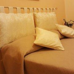 Отель Naxos Holiday Италия, Джардини Наксос - отзывы, цены и фото номеров - забронировать отель Naxos Holiday онлайн спа