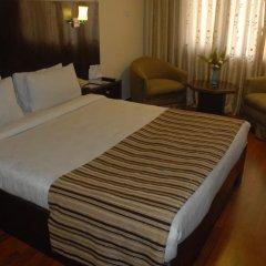 Отель Vaishali Hotel Непал, Катманду - отзывы, цены и фото номеров - забронировать отель Vaishali Hotel онлайн комната для гостей фото 3