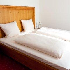 Отель Langwieder See 3* Стандартный номер фото 3