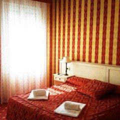 Отель Ca' Messner 5 Leoni в номере фото 2