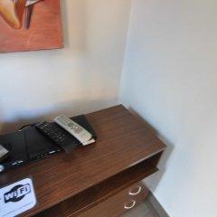 Апартаменты RNET Apartments Roses Centre Курорт Росес удобства в номере фото 2