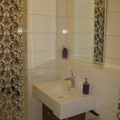 Гостиница Elite Dnepr ванная