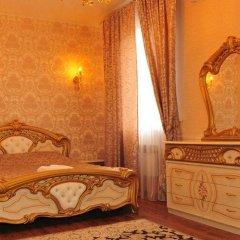 Гостиница Москва спа фото 2