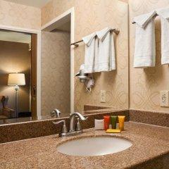 The Orleans Hotel & Casino 3* Номер категории Премиум с различными типами кроватей фото 3